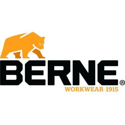 Berne logo
